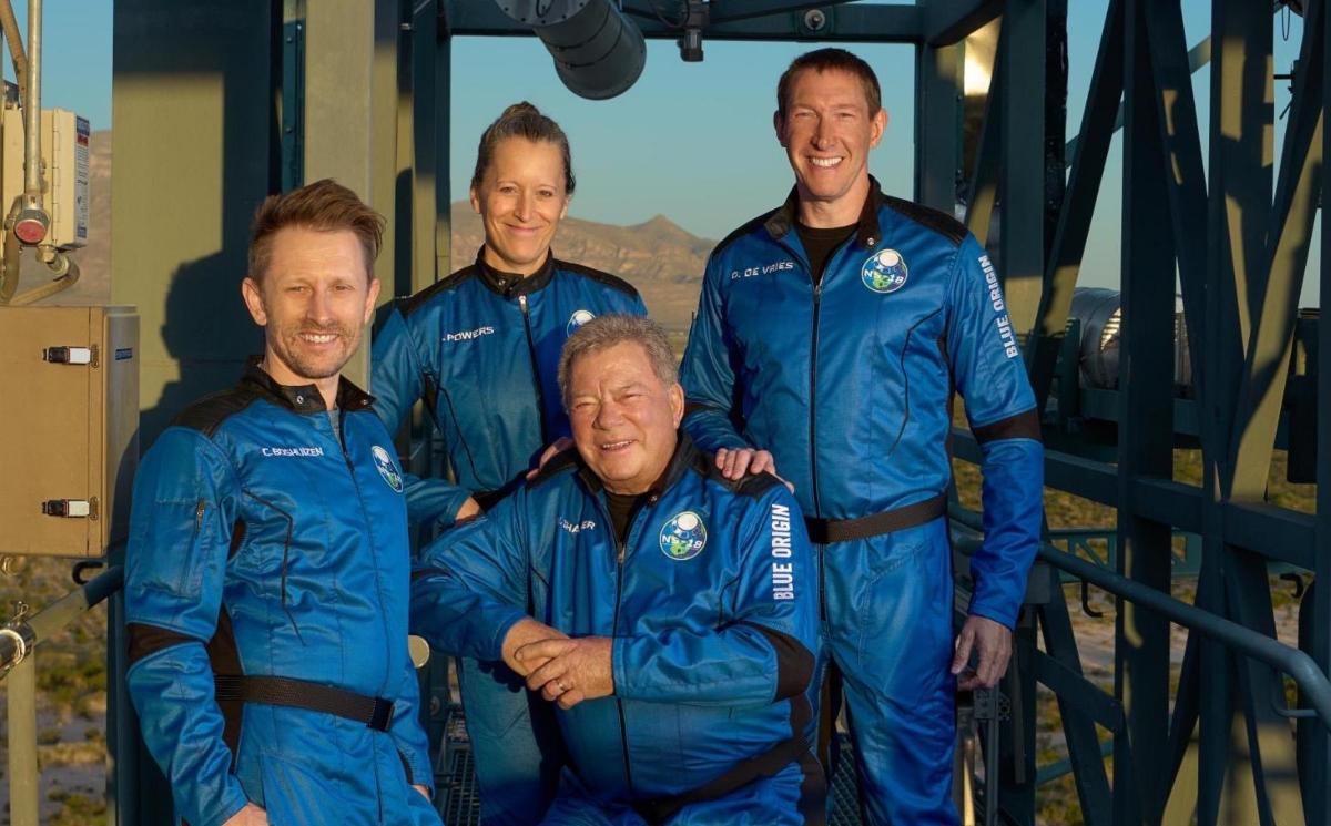 viaje-al-espacio-william-shatner-star-trek