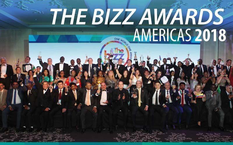 bizz_award_2018