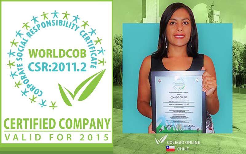 certified_company