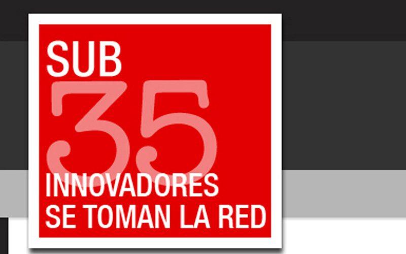 innovadores_se_toman_la_red
