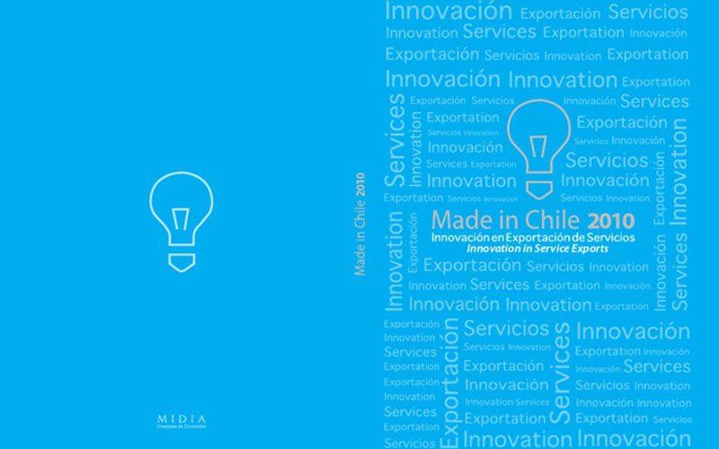 libro_made_in_chile