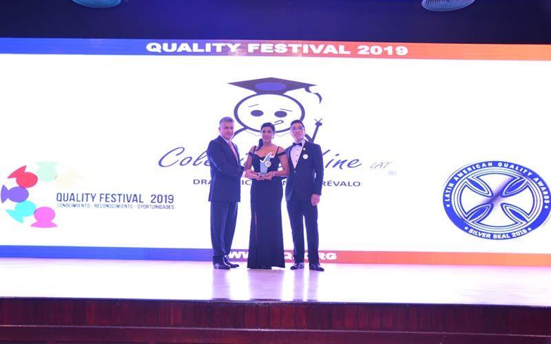 quality_festival_2019